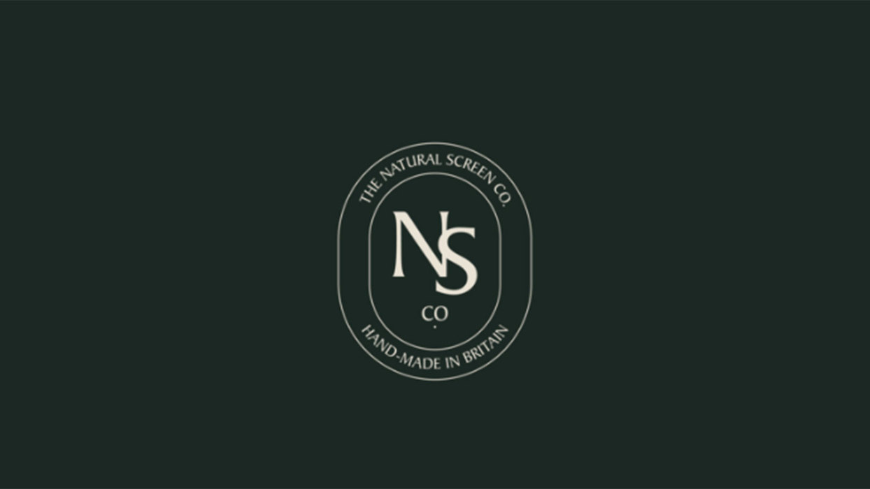 The Natural Screen Company