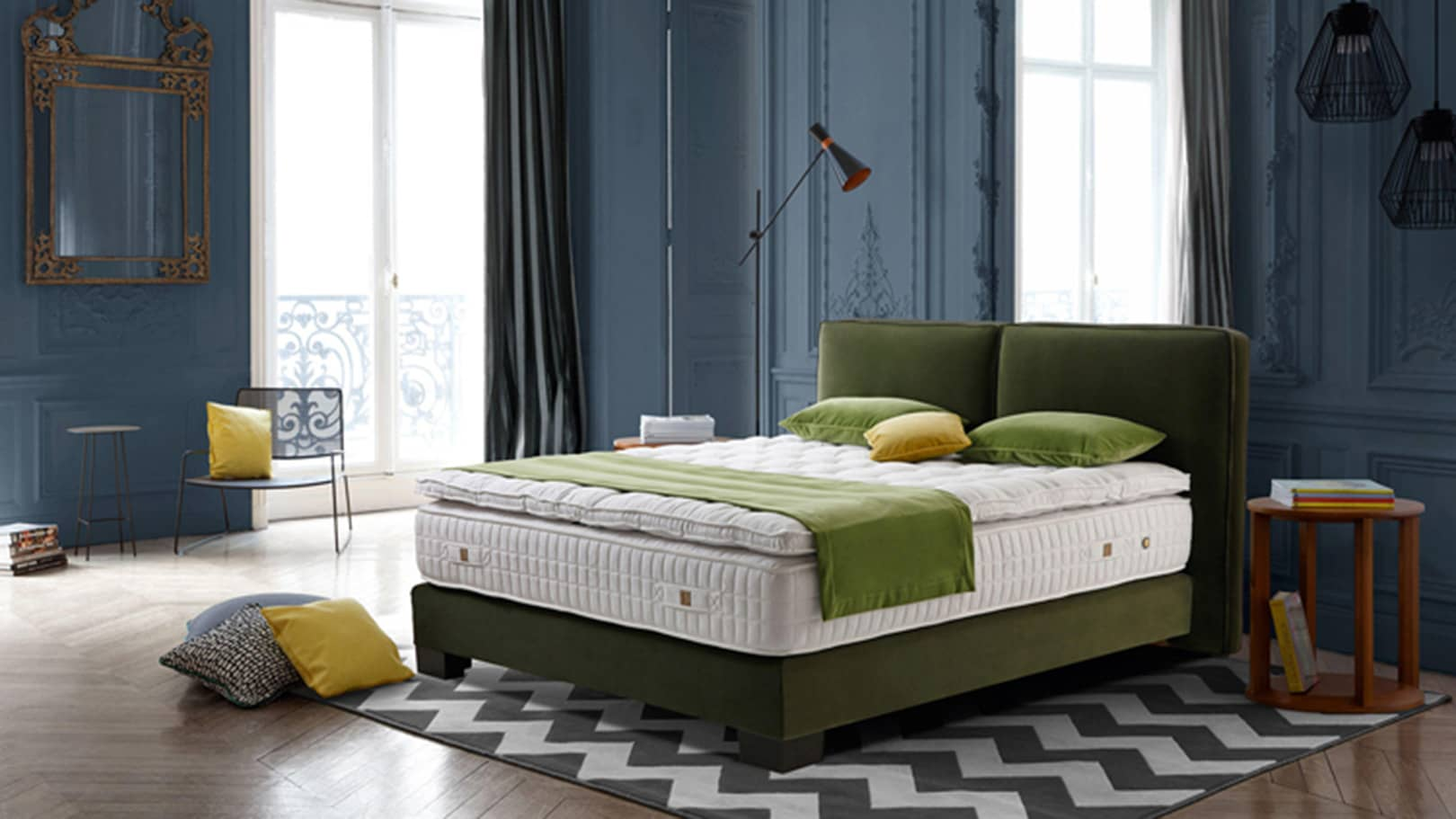Westend Bed Company